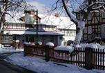 Location vacances Sontra - Gut Dankerode-2