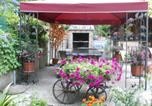 Location vacances Carona - Appartamento Posmonte-1