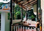 Location vacances  Laos - 5+ Guesthouse-2