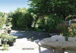 Location vacances Mortagne-sur-Gironde - Holiday home Arces sur Gironde Ya-1519-2