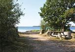 Location vacances Commune de Ronneby - Holiday home Ronneby 52 with Sauna-3