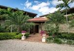 Location vacances La Romana - Villa Batey-4