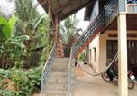 Location vacances Kratie - Chan Thou Homestay-4