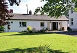 Location vacances Portadown - Priesthill Cottage-2