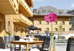 Location vacances Lech am Arlberg - Aurelio Club / Chalet / Villa-1