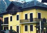 Location vacances Bardonecchia - Casa Flaviana-3