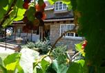 Location vacances Port Shepstone - Le Vigne-2