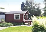 Location vacances Randers - Holiday home Sønderalle-3