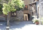 Location vacances Bolsena - La Torretta in Castello-1