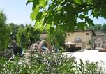 Location vacances Lonato del Garda - Le Rose Apartment-1