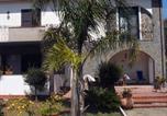 Location vacances Ascea - Villa di Palma-1