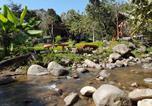 Location vacances Mae Taeng - Baan Taan Klom-4