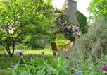 Location vacances Athy - Dollardstown Historic Country House B&B-4