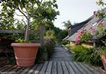 Location vacances Plouagat - La Maison Des Lamour-3