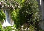 Location vacances Vaudelnay - Hotel Particulier des Arènes-1