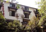 Hôtel 杭州市 - Hangzhou Touran Backpack Hostel-3