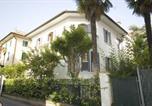 Location vacances Venezia - Villa Scutari-1