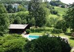 Location vacances Feldbach - Haus Ulrich-1