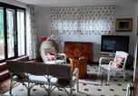 Location vacances Pontecagnano Faiano - Villa Tascone-4