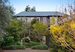 Location vacances Daylesford - Queensberry Springs Villas 1-2