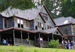 Location vacances Woodstock - Spillian-4
