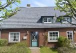 Location vacances Wyk Auf Föhr - Apartments Oldsum auf Föhr - Haus 94-4