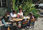 Location vacances Sankt Goarshausen - Nassauer Hof-2