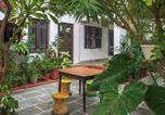 Hôtel Bharatpur - Iora Guest House-1