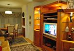 Location vacances Gramado - Apartamento Leobet - 017-2