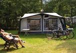 Camping Zandvoort - Rcn Het Grote Bos-1