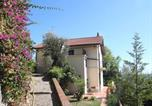 Location vacances Alassio - Holiday home La Venusta Alassio-4