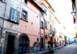 Location vacances Vitorchiano - La Locanda dei Lante-2