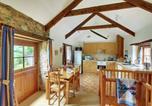 Location vacances Roche - Honeysuckle Cottage-3