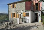 Location vacances Pennabilli - Casa Giovanna-3