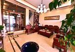 Location vacances Dali - Dali Waterfront Resort Hotel-2