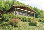 Location vacances Eidfjord - Holiday home Utne Lothe Feriehytter Iii-4