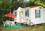 Camping Royan - Camping Le Relax-3