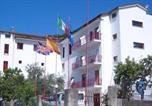 Hôtel San Marco Argentano - Luigiane B&B-2