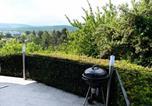 Location vacances Purkersdorf - Gartenhaus Hado-1
