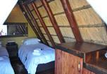 Location vacances Hoedspruit - Gem Bateleur Lodge-3