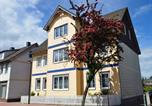 Location vacances Altenau - Vacation Apartment in Bad Harzburg (# 5464)-1