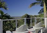 Location vacances Nimbin - Stargazey-1