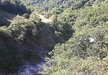 Location vacances Cagli - Casa Desi-1