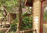 Villages vacances Koh Kong - Koh Kong Island Resort - By Koh Kong Bay-3