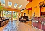 Location vacances San Clemente - Sea Side Hacienda-4