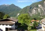 Location vacances Oberdrauburg - Haus Eder Burgi-2