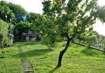 Location vacances Sorrente - Villa in Priora Iii-4