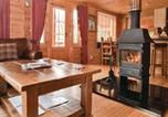 Villages vacances Blairgowrie - Wildside Highland Lodges-1