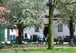 Hôtel Aa en Hunze - Hotel Grotenend-2