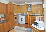 Location vacances Ballater - Victoria Cottage-2